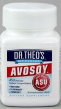 Avosoy®